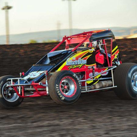 Motorsports Photography